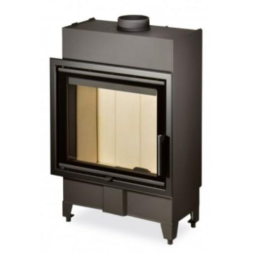 Romotop Heat 2G 59.50.13