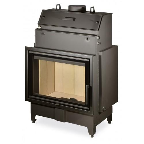 Romotop Heat W 2G 70.50.01