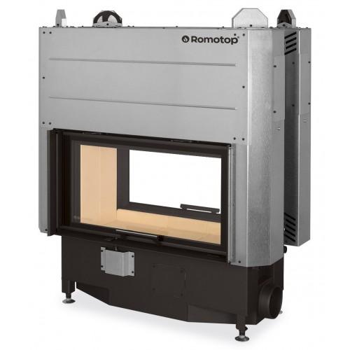 Romotop Heat T 3G L 88.50.01