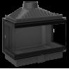 KFD ECO iMAX 7 3F Standard
