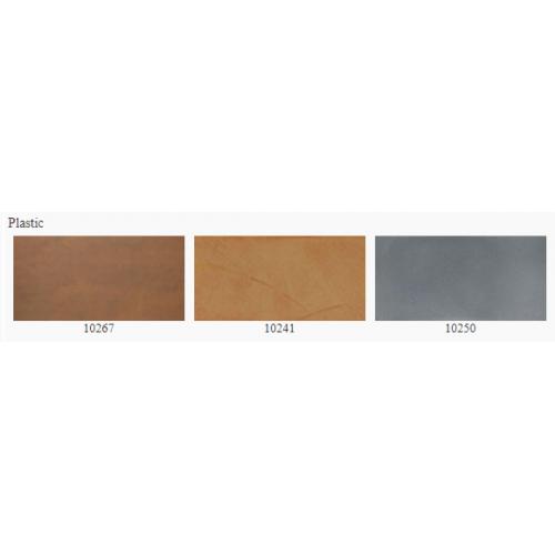 Kolory ceramiki za dopłatą do piecy z linii SOLID marki HEIN